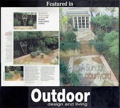ian barker gardens landscape design u0026 construction google