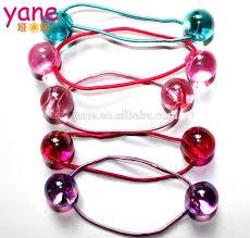 elastic hairband fashion elastic baby hair band with buy elastic hair band