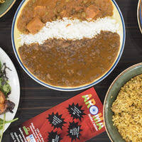 aroma indian cuisine aroma indian cuisine newmarket auckland menumania zomato