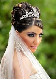 medium length wedding hairstyles pinterest
