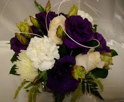 wedding flowers inc 13 best wedding centerpieces images on beautiful