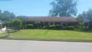 local real estate homes for sale tupelo ms coldwell banker
