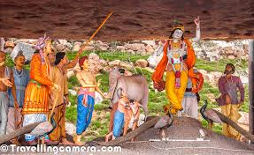 Krishnashtami Decoration Happy Krishna Janmashtami 2012 To All Friends Of Photo Journey
