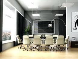 Interior Design Websites In India Office Cabin Design Ideas Home Design Ideas Answersland Com