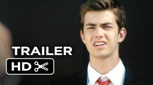 Pass The Light Official Trailer 1 2015 Drama Movie Hd Youtube