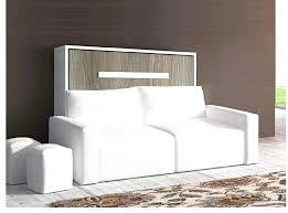 armoire lit escamotable avec canape armoire lit avec canape armoire lit prix lit avec armoire armoire