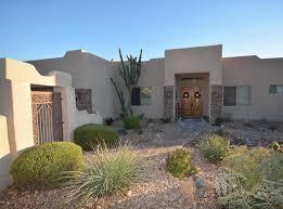 desert landscaping ideas front yard desert landscaping design