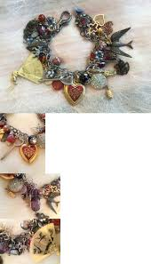 s day charms charms and charm bracelets 52562 s day gift u r my heart