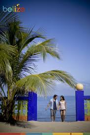 Air Bnb Belize 312 Best Belize Honeymoon Images On Pinterest Belize Honeymoon