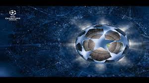 Uefa Chions League Uefa Chions League Entrance Anthem