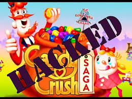 crush saga apk hack crush saga hack
