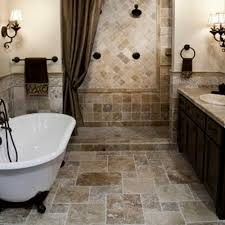 nice bathroom floor tile ideas for small bathrooms with tagged