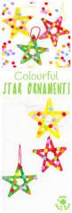 6597 best kids crafts images on pinterest craft activities kids