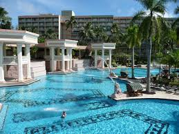 sheraton kona resort u spa are hawaii allinclusive vacation