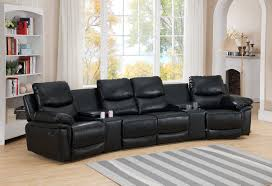 Furniture For Living Room Living Room Italia Furniture