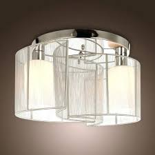 Menards Ceiling Lights Wonderful Design Menards Flush Mount Ceiling Lights Plain Patriot
