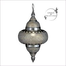 Interiors Magnificent Light Rustic Wood Wrought Iron Orb