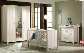 acheter chambre bébé chambre bébé julie buy in waremme on français