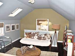 Bedroom Makeover Ideas by Young Women Bedroom Ideas Review Youtube