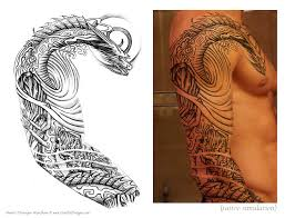 custom tattoo name designs pictures to pin on pinterest tattooskid