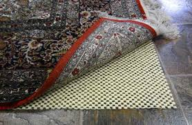 Stop Area Rug From Sliding On Carpet Area Rug Pads Raleigh Nc Non Slip Rug Pads Ace Rug Cleaning