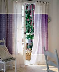 Fabric For Nursery Curtains 17 Best Curtain Fabric Images On Pinterest Curtain Fabric Dots