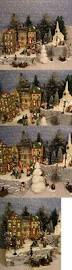department 56 halloween village best 25 department 56 displays ideas on pinterest christmas