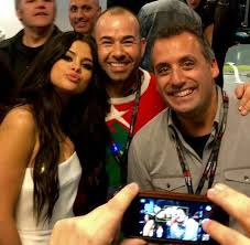 Impractical Jokers Joe Bathroom 59 Best Joe Gatto Images On Pinterest Impractical Jokers