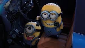 imagenes amistad minions lindas imagenes de los minions de amistad imagenes de los minions