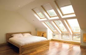 Slanted Wall Bedroom Closet Slanted Walls Home Design Ideas