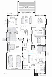 setia walk floor plan setia walk floor plan inspirational graceland floor plan