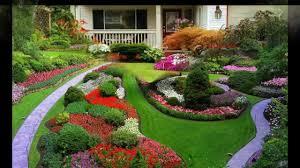 Landscape Garden Ideas Pictures Garden Ideas Landscape Garden Design Ideas Pictures Gallery
