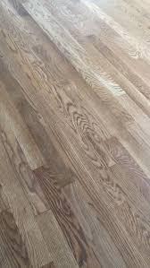 flooring solid oak hardwoodlooring ins b605mv clear wood