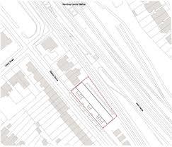 station grove proctor u0026 matthews architects