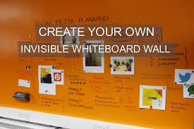 smarter surfaces add functionality to your surfaces with