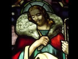 i wonder as i wander christian christmas songs music gospel