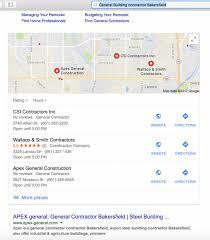 bakersfield seo marketing agency bakersfield acme web agency