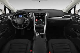 lexus warranty enhancement program dashboard 2017 ford fusion hybrid reviews and rating motor trend