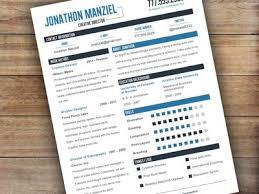 resume customization reasons resume