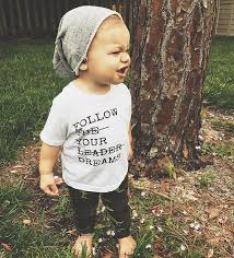 best 25 hipster baby clothes ideas on pinterest baby boy