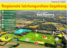 Wetter Bad Segeberg Die Regioschau Segeberg 2015 U2039 Creativevent