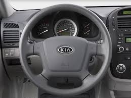 2007 kia spectra reviews and rating motor trend