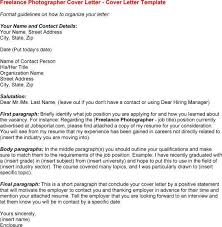 Photographer Resume Format Job Outlook For Photographers Legal Promissory Note Sample