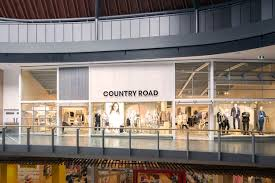 country road womens boots nz country road highpoint store in