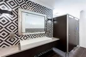 commercial bathroom designs commercial bathroom design commercial bath commercial