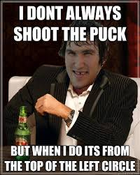 Ovechkin Meme - ovechkin memes quickmeme