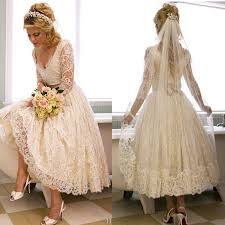 aliexpress com buy islamic wedding dress in turkey lace