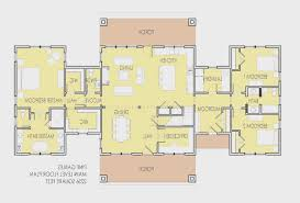 bedroom new bedroom addition floor plans home decor color trends