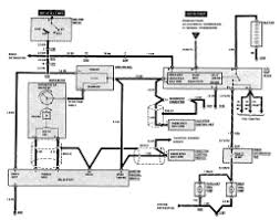 100 bmw e46 318i ecu wiring diagram bmw e30 e36 electical