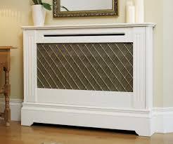 interior design ikea radiator covers ikea radiator covers useful